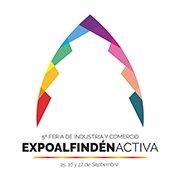 Expoalfindén Activa
