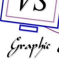 VS Design Tech