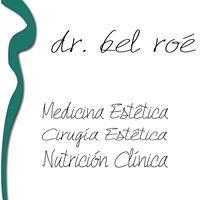Dr. Bel Roé. Medicina y Cirugía Estética