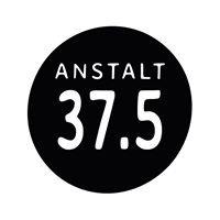 Anstalt 37.5