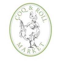 COQ & ROLL MARKET