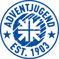 Adventjugend Baden-Württemberg