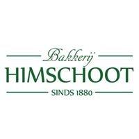 Bakkerij Himschoot
