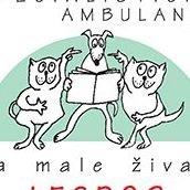Lesdog veterinarska ambulanta