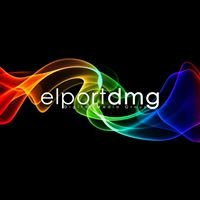 Elport DMG Ltd
