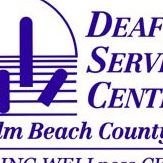 Deaf Service Center of Palm Beach County