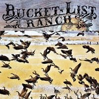 Bucket List Ranch