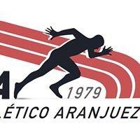 Club Atlético Aranjuez