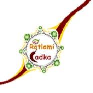 Ratlami Tadka