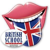 British School Carbonia Iglesias