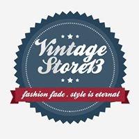 Vintagestore13