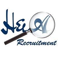 H&A Recruitment