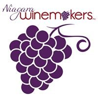 Niagara Winemakers Inc.