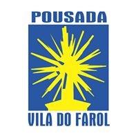 Vila do Farol Hotéis e Turismo