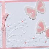 Jennifers Cards Gifts