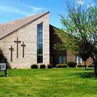 Resurrection Lutheran Church Sioux Falls