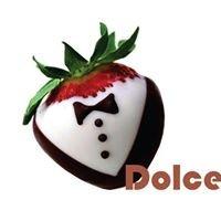 Pastelería Dolce GT