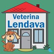 Veterinarska postaja Lendava