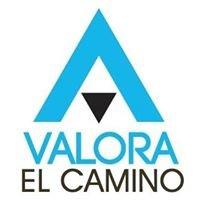 Valora El Camino