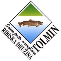 Ribiška družina Tolmin