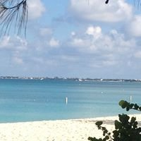 Cayman Weekly Online
