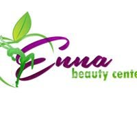 ENNA Beauty Center