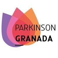 Asociación Parkinson Granada