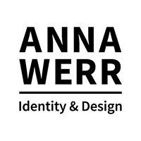Anna Werr Identity & Design