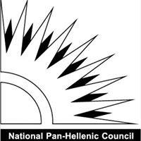 National Pan-Hellenic Council, Inc.