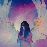 Louise Larsen - Psychic Healing Practitioner
