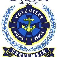 VMR Currumbin - Marine Rescue