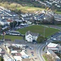 Bideford Football Club