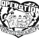 Operation Open Heart