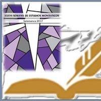 Sociedad de Estudios Monásticos - SEM