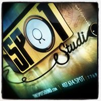 The Spot Studio