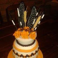Lea's Cakes