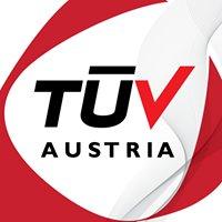 Tuv Austria Bureau of Inspection & Certification
