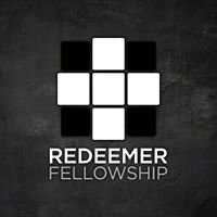 Redeemer Fellowship