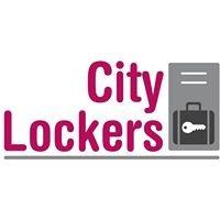 Citylockers