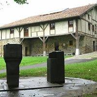 Chillida-Leku-Museum