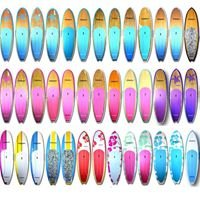 Alleydesigns stand up paddle board sales. Currumbin