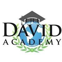 The David Academy