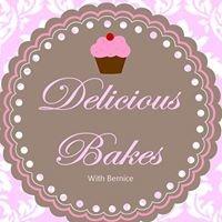 Delicious Bakes