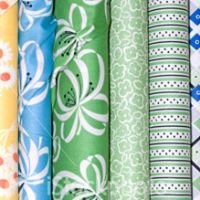 City Limits Fabric Shop