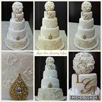 Shae Deelicious CAKES