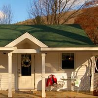 Catskill Getaways Vacation Rentals