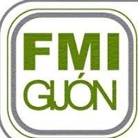 Fundación de Medicina Intensiva de Gijón- servicio de formacion sanitaria