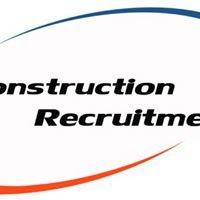 Able Construction Recruitment Ltd