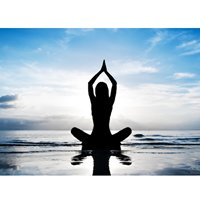 Avoca Beach Yoga