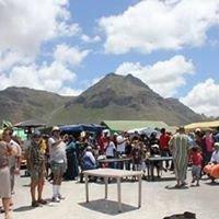 Muizenberg Market